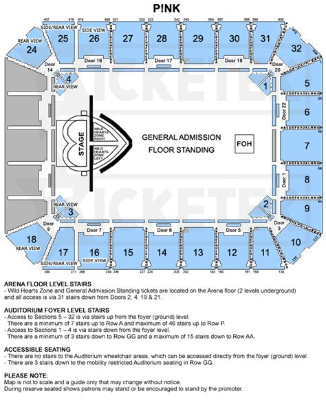 melbourne convention centre floor plan melbourne convention centre floor plan p nk beautiful