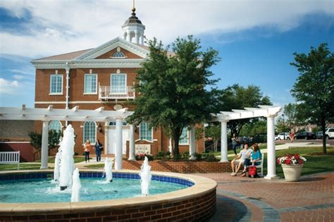 Dallas Baptist Mba Review by Dallas Baptist Photos Best College Us News