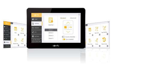 somfy switch wiring diagram phone wiring wiring diagrams