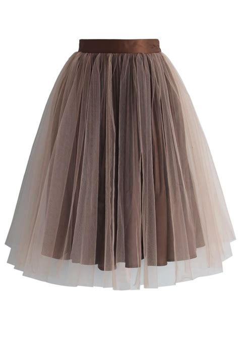 15 best ideas about tulle skirts on