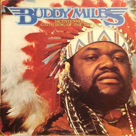 buddy miles buddy miles albums