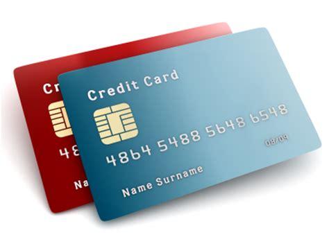 Credit Card Luhn Formula luhn algorithm how generating credit card numbers pt money