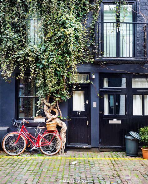 design house stockholm instagram 100 design house stockholm instagram instagram