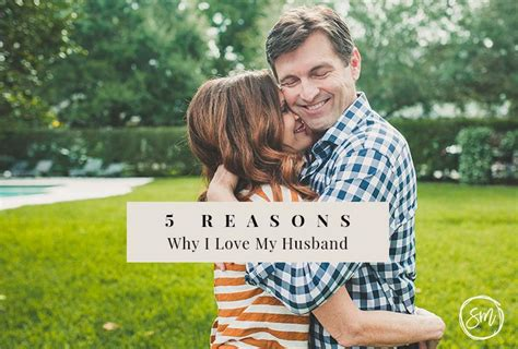15 Reasons I My Husband by 5 Reasons Why I My Husband Susan Merrill