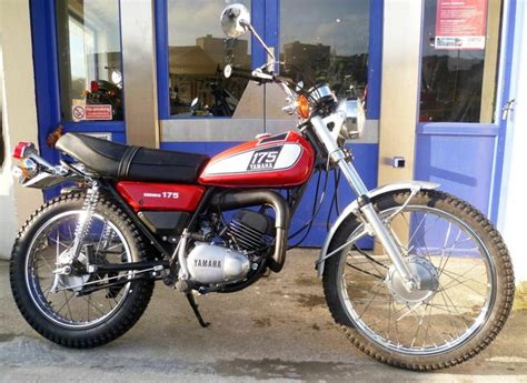 1974 yamaha dt360 for sale wiring diagrams wiring diagrams