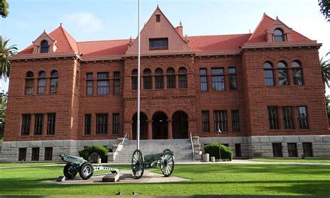 orange county court house file old orange county courthouse santa ana california