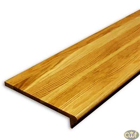 hardwood floor stair treads stair treads carolina floor covering