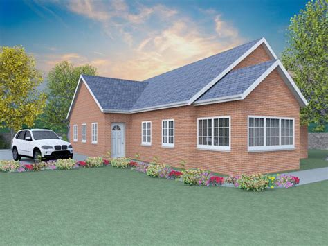 traditional bungalow house plans traditional bungalow house plans the hildersley
