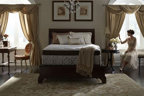 downton abbey home decor downton abbey bedroom decor iron blog