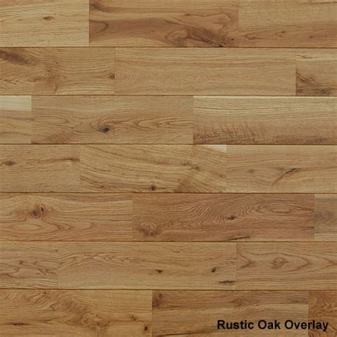 Rustic Oak Flooring by Rustic Oak Eng 1 Timber Flooring King