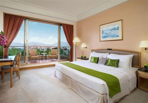 Family Room Hotel In Penang sassy mama family staycation hong kong gold coast hotel