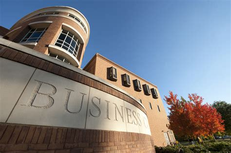 Mississippi College Mba by College Of Business Distance Programs Move Up In National