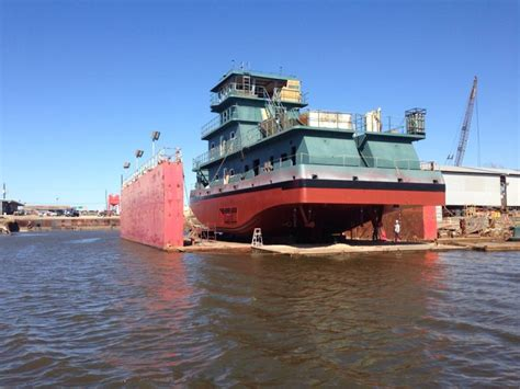 tugboat jobs houston 13 best marine images on pinterest boats boating and