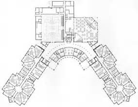 school building floor plan elementary school floor plans floor plan elementary school designs pinterest gardens