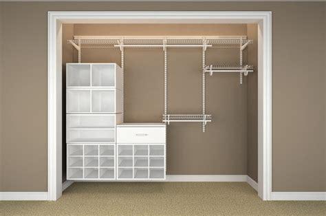 closet designs awesome closetmade 2017 design closetmaid