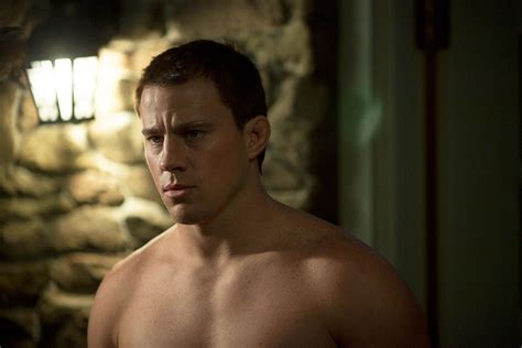 best male blogs fotos de vergas grandes big cock photos meet the contenders channing tatum quot foxcatcher quot blog