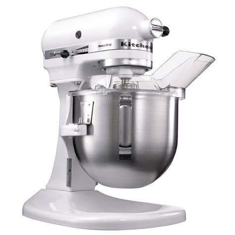 Mixer 5KPM5 (Direct) (M)   HorecaTraders   Buy online