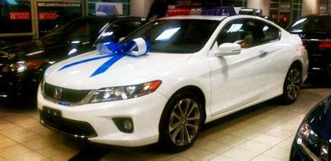 Honda Auto Mall 17 Best Images About What S New At Plaza Auto Mall On