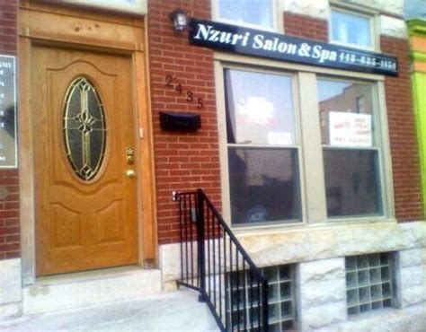 top black hair salon in baltimore hair salon in baltimore maryland alpha studio an aveda