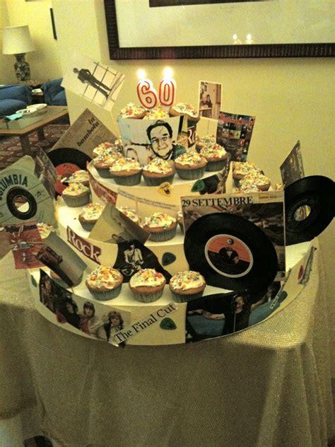 cosa cucino domani la torta rock n roll cookthelook