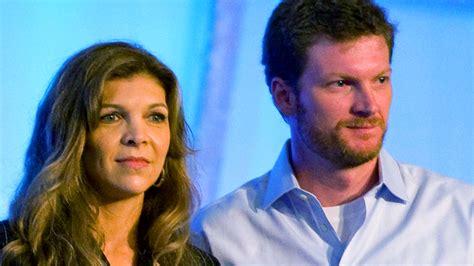 Earnhardts Family Feud by Teresa Earnhardt Should Drop Kerry Earnhardt Suit Fix