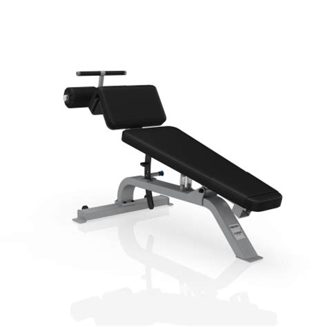precor bench icarian 174 series benches racks