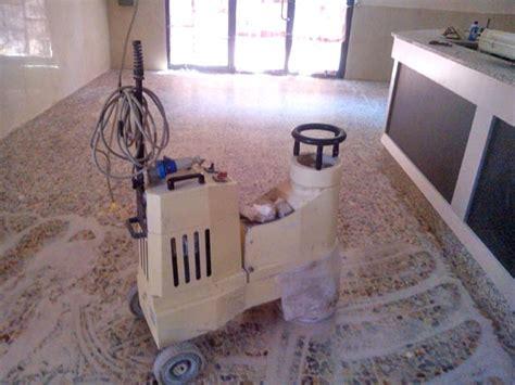pavimenti graniglia prezzi lucidatura pavimenti graniglia marmittoni modena reggio
