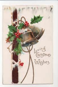 Paint A Wall Mural christmas postcards shoots roots and leaves page 4