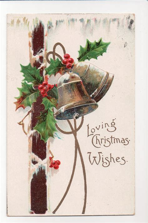 Christmas Gift Card Images - 20 christmas cards online christmas greeting cards pictures