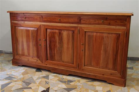 dining room buffets and sideboards dining room rustic furniture rustic buffets and
