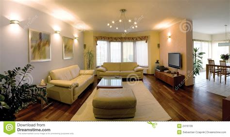 modern home interior royalty  stock images image