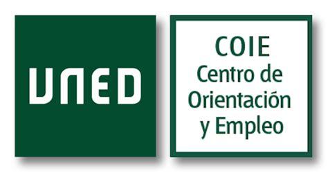 salida profesional orientaci 243 n profesional para orientadores salida