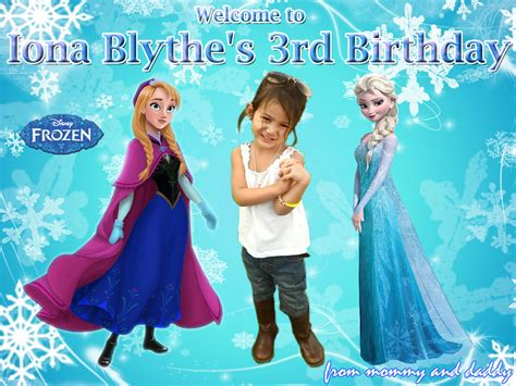 frozen wallpaper for tarpaulin 3d letter standees cebu balloons and party supplies free