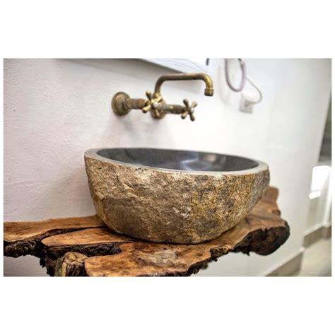lavandini in pietra bagno lavandino in pietra naturale di fume lavabo bagno