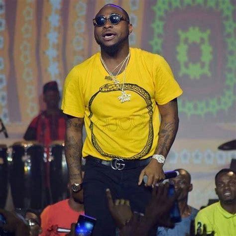 top 10 richest musicians in nigeria and their net worth 2018 wadupnaija