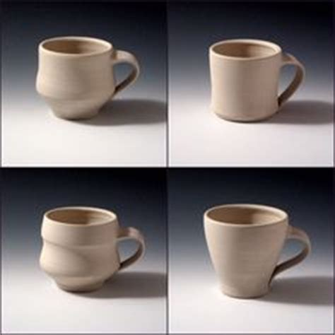 different shapes coffee mug online 1000 images about pottery ideas on pinterest pottery