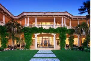 Most Expensive Home Sold In China Here S Who Bought Villa Del Mare The Mansion Hockey