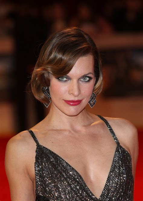milla jovovich zimbio milla jovovich photos photos the three musketeers uk
