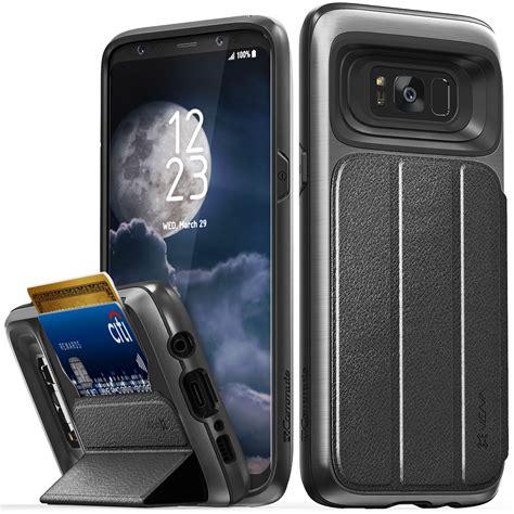 Air Jump Air Casing Samsung S8 Custom 1 samsung galaxy s8 vcommute