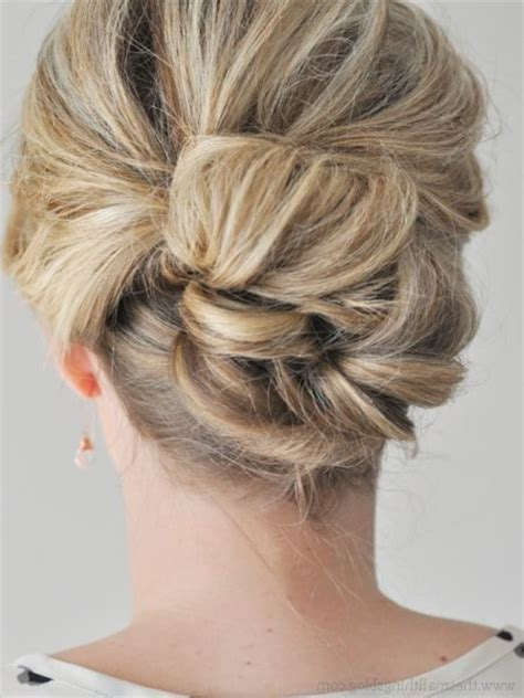 upstyles for long hair the most amazing along with stunning simple upstyles for