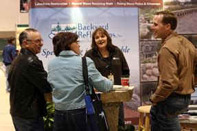 chicago features lake home cabin show official site chicago floor plan lake home cabin show official site