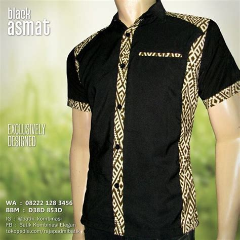 the 25 best gaun batik modern ideas on dress