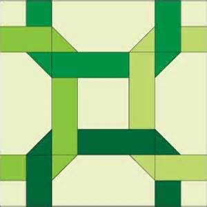 free quilt block patterns library from mccall s quilting