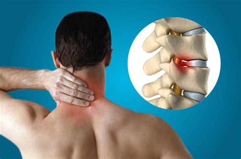 neck treatment this stretch relieves stiff