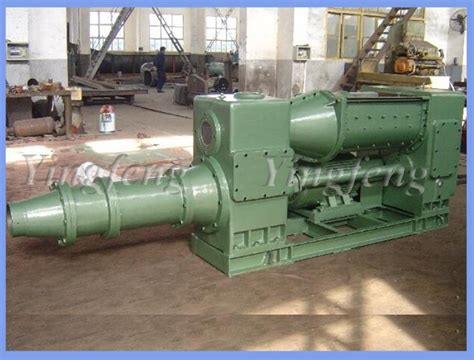 clay pug mill for sale clay pottery pug mill buy pug mill de airing pug mill pug mill extruder product on