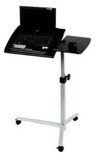 laptop tisch laptoptisch h 246 henverstellbar top preis computertisch
