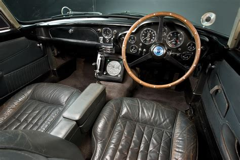 aston martin truck interior aston martin dbs james bond interior www pixshark com