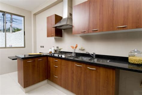 Modern Kitchen Cabinet Doors by Modern Kitchen Cabinet Doors Kitchen And Decor