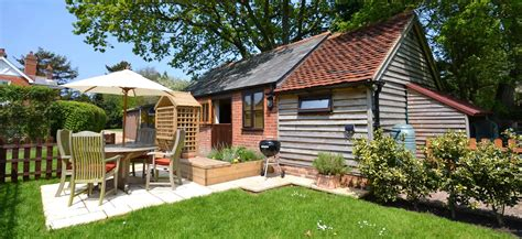 New Forest Cottages Ideas For Valentines New Forest Cottages