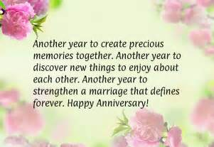 wedding anniversary messages from to husband wedding anniversary wishes for husband
